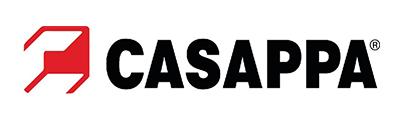 Casappa Loinsa