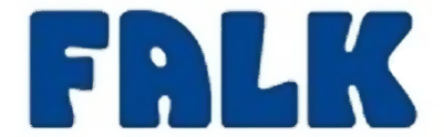 Falk Loinsa