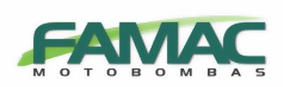 Famac Loinsa