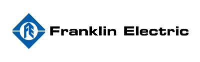 Franklin Electric Loinsa