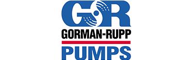 GR Pumps Loinsa