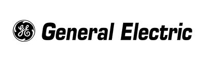 General Electric Loinsa