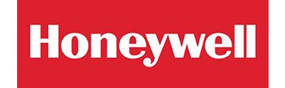 Honeywell Loinsa