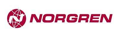 Norgren Loinsa