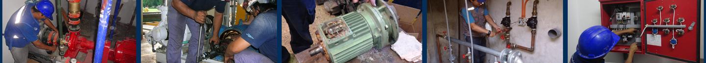 Slider-1-Instalacion-Mantenimiento-Bombeo-Loinsa