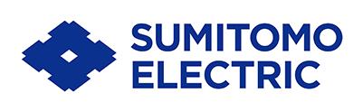 Representante Sumitomo Arequipa Ilo