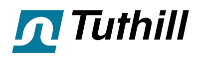 Representante Tuthill Kinney Arequipa