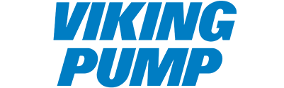 Representante Viking Pump Arequipa
